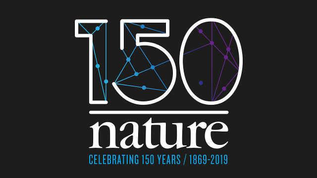《自然》發布本世紀前10年5關鍵詞