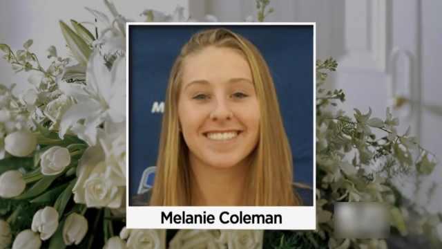 惋惜!20岁美国体操选手受伤去世