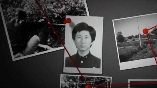 韩警方承认办冤案:李春宰才是真凶