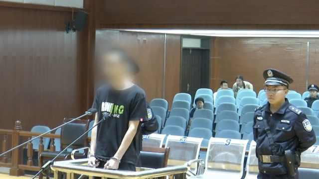 5000元卖高考答案,男子被判刑7个月