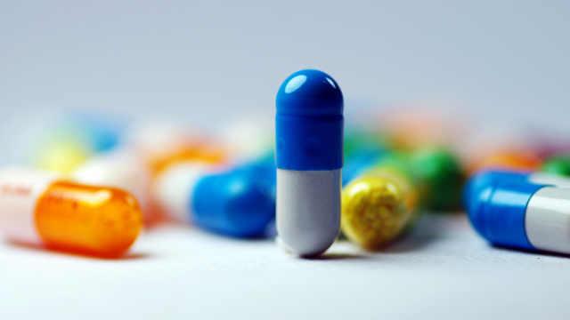 百济神州称抗癌新药完全缓解率59%