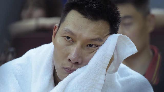 奥运男篮落选赛,中国男篮死亡之组