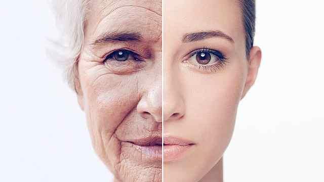 全球首个逆转衰老临床试验获批准
