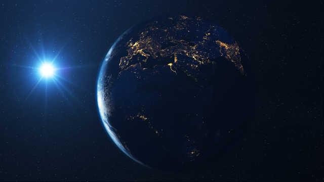 科学家警告:地球或将进入紧急状态