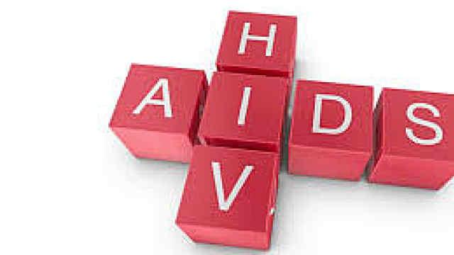 南非将推新HIV药:一年低至75美元