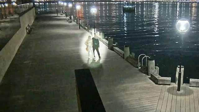 中国留学生悉尼溺亡,警方寻目击者
