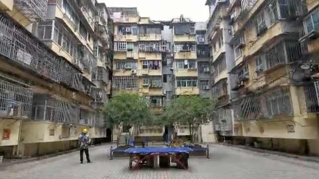 劳荣枝23年前南昌灭门案:抢了20万