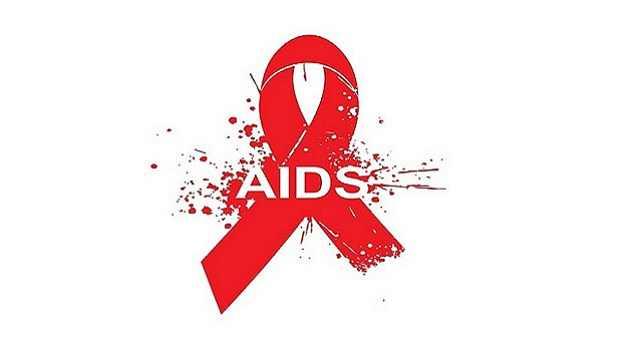 【科普】艾滋病如何传播?
