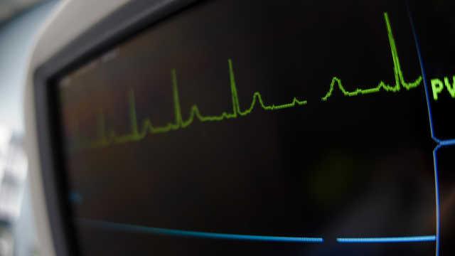 肥胖三高对心血管的损害难恢复
