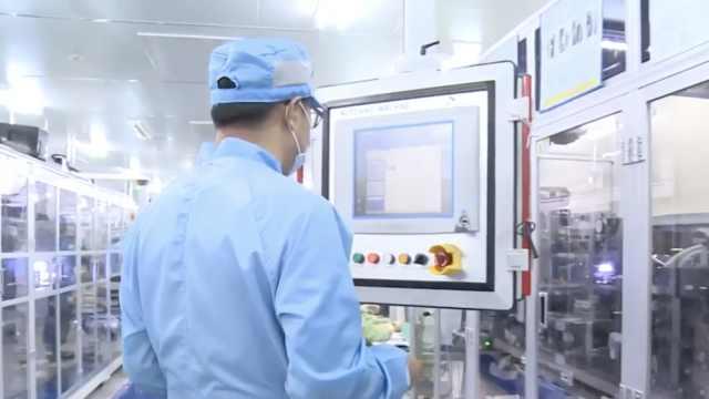 韩技术人才流向中国,韩媒:高薪抢人