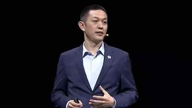 李斌回应2019年最惨的人:没那么惨