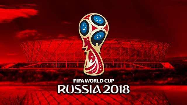 美司法部:俄罗斯曾贿赂FIFA前主席
