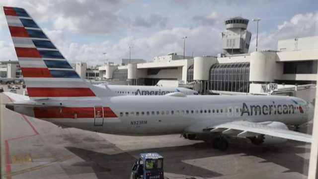 空难夺346命,波音暂停生产737Max