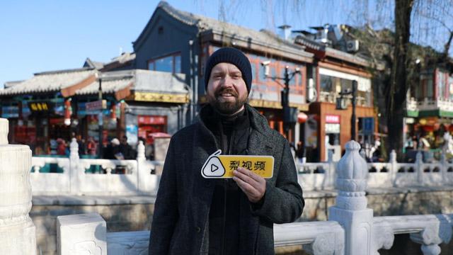 刚来中国的歪果仁,这些知识你得懂