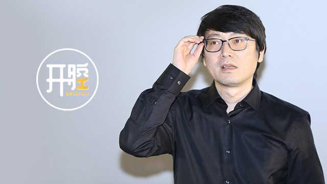 导演刁亦男开腔丨套路不能打动观众