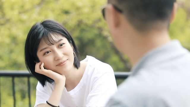 上海情侣的周末:寻小众地远离喧嚣