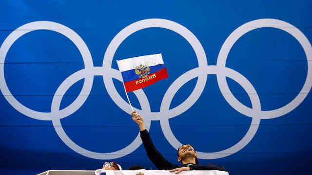 WADA:俄罗斯兴奋剂案已提交至CAS