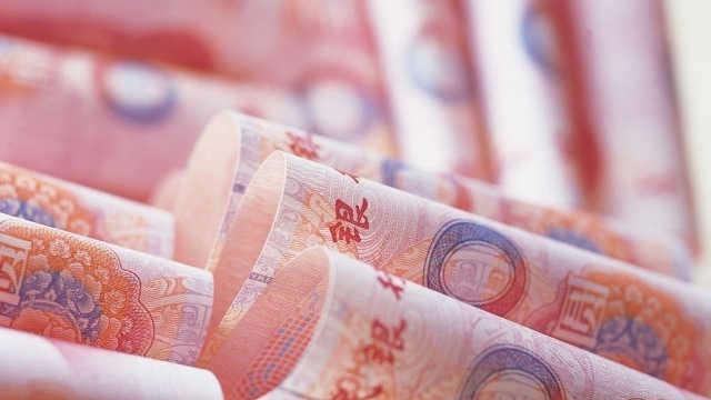 2020年,中国最具潜力的行业分析