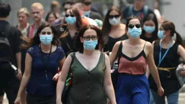 澳洲华人网购空气净化产品剧增70%