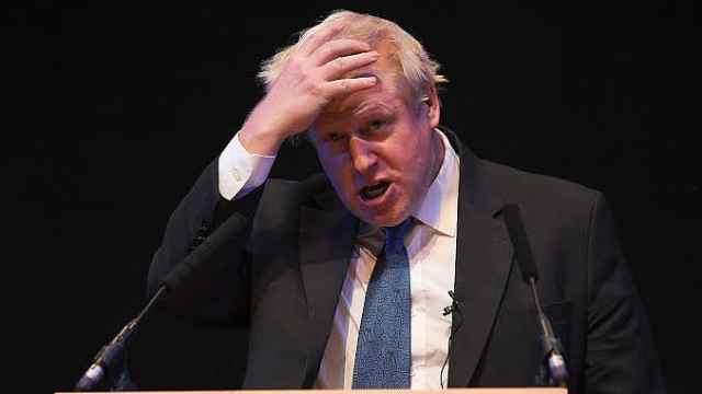 英首相称新年要减肥:但不放弃奶酪