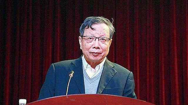 湖南师范大学原校长涉争议一方回应