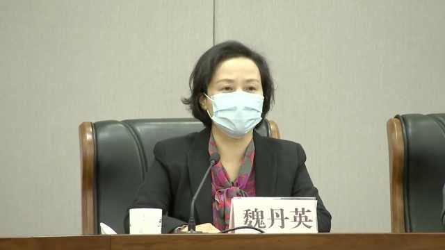 杭州红十字会收1.2亿捐款,每天公示
