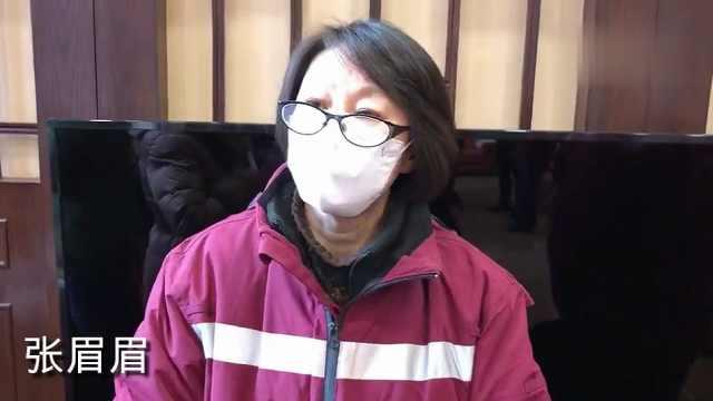辽宁4名疾控专家紧急出发驰援湖北