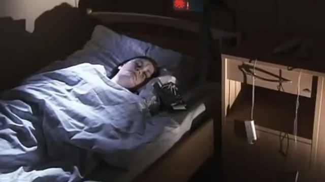 科普:为什么睡觉能提高免疫力?