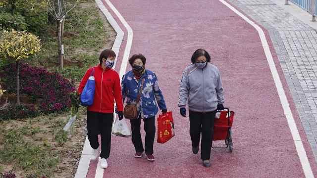 北京上海出台扶持中小企业政策