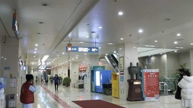 哈尔滨小区封闭管理,有病例需挂牌