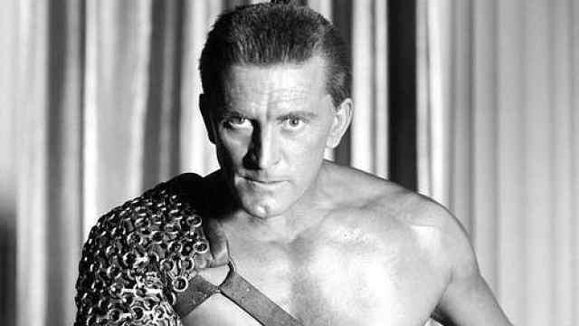 好莱坞103岁传奇演员逝世