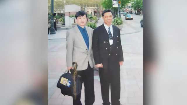钟南山弟子兼职直播:钟老师是灯塔