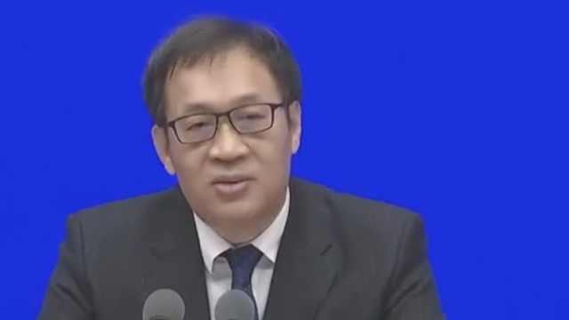 央行向武汉紧急调拨新钞40亿元