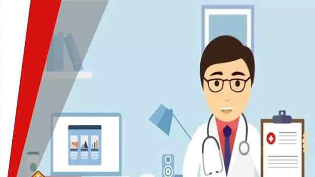 北京疾控:年轻人如何预防新冠肺炎