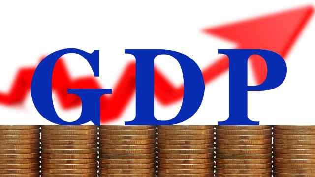 2019中国人均GDP超1万美元