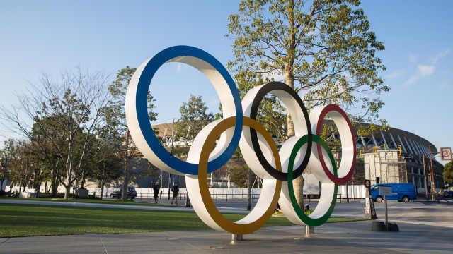 东京奥运或取消,历史上曾发生三次