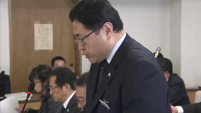 为防止感染扩大,北海道中小学停课
