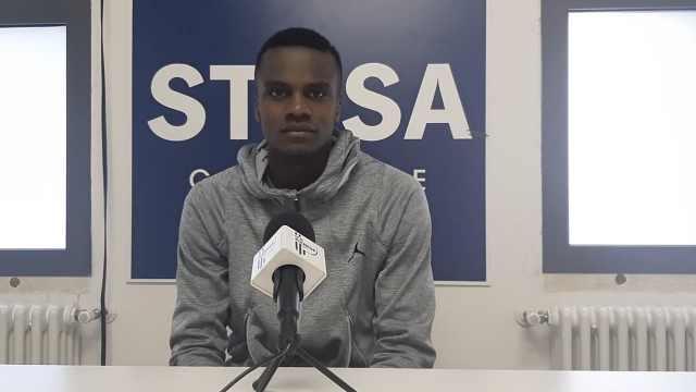 22岁意丙球员确诊,曾参与球队训练