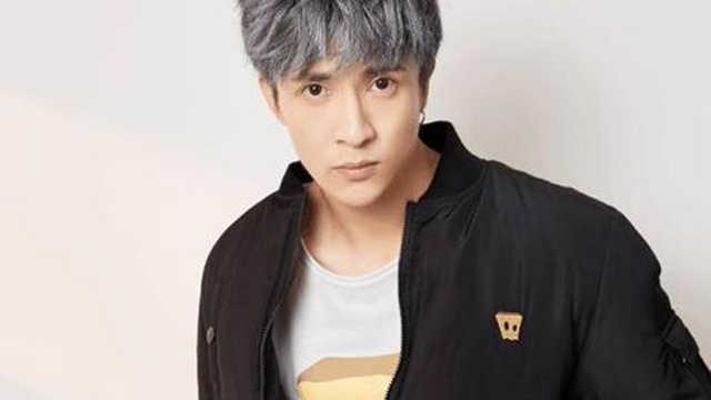 薛之谦网店抄袭姚弛的单曲封面图