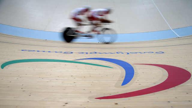 国际残奥委会:东京残奥会如期举行