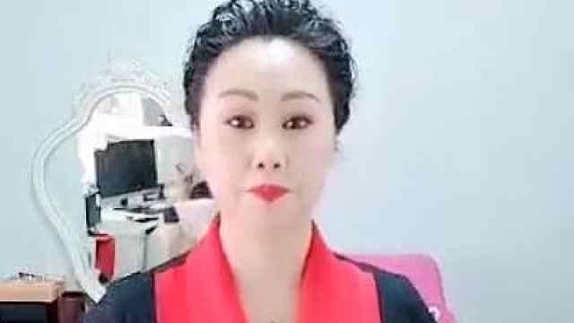 评剧《全民奋战阻疫情》滨海新区文化馆