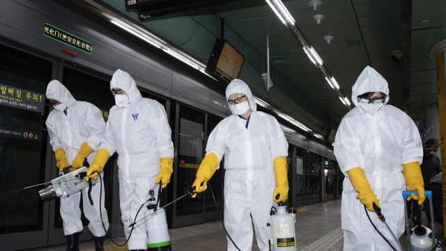 抗疫日记:输入病例3天超本土,海外确诊病例超过中国