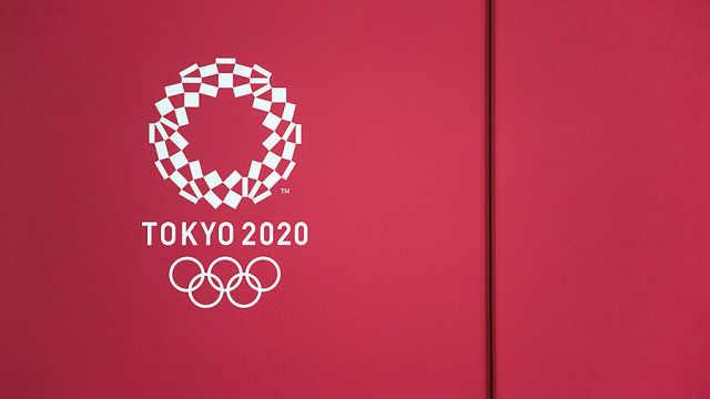 东京奥组委多名理事同意:奥运会推迟至2022年方案