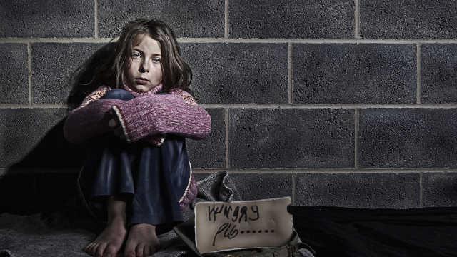 美国停课危及穷人:3000万靠学校免费餐存活的穷学生怎么办?