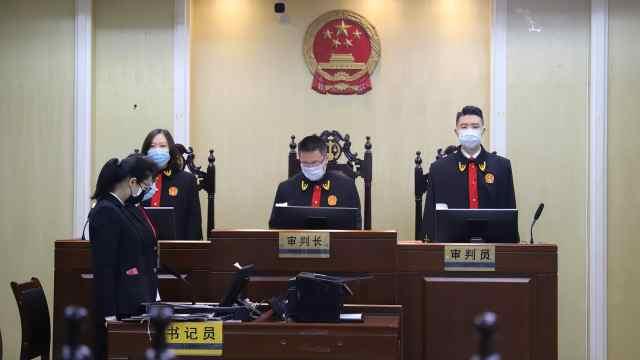 医药行业人员卖伪劣口罩获刑2年,罚24万,禁止从业五年
