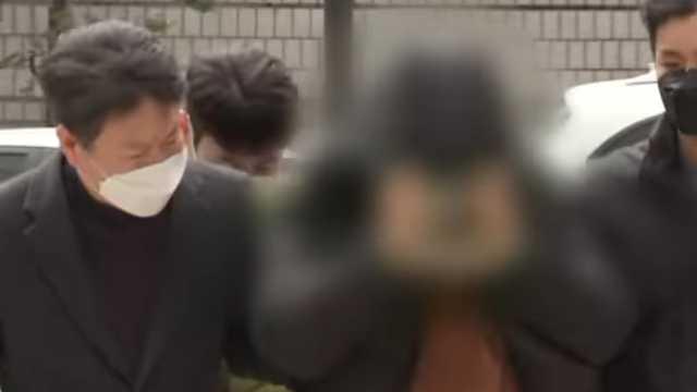 """韩国破""""N号房""""案:聊天室放未成年淫秽视频,26万人看直播"""