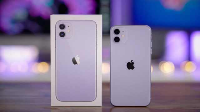 苹果取消除国外iPhone、iPad等购买限制