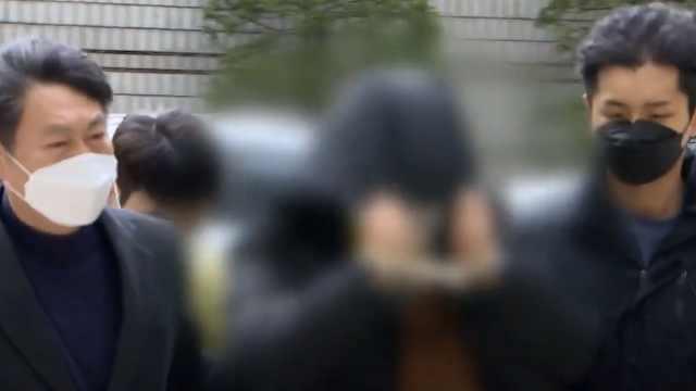 犯众怒!韩国警方决定将N号房赵博士公开示众:在校成绩优异