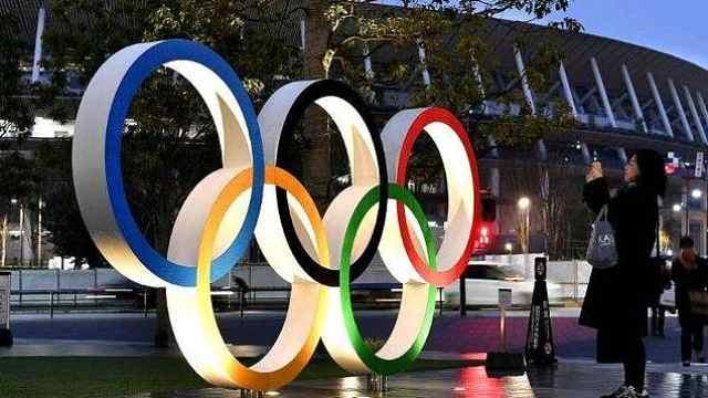 奥运会延期,丰田、本田、日产谁损失最大?