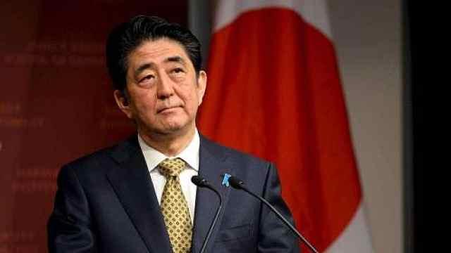 日本拟向收入减少家庭发现金,提议方案最多2万元